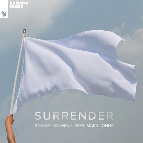 Bonsai Mammal Surrender featuring Mark Johnsr